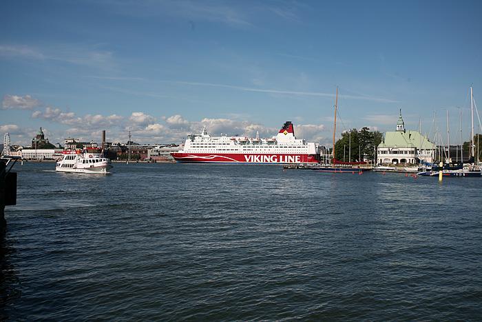 Tient, notre ferry de demain