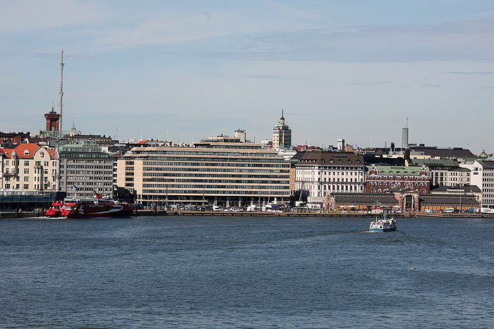 Helsinko